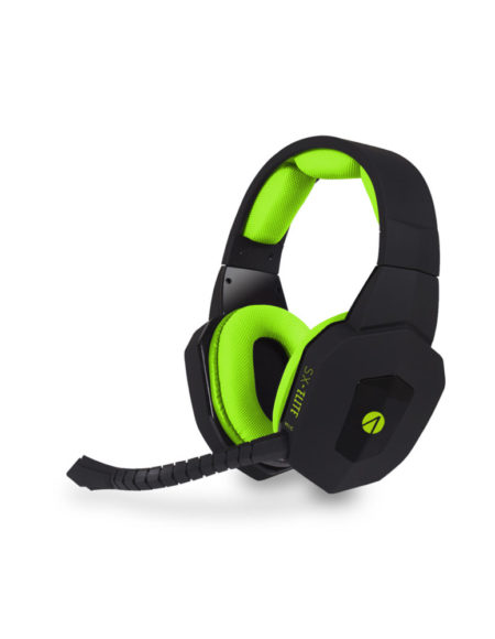 PS4 & Xbox Stealth Gaming Headset SX-Elite mega kosovo prishtina pristina