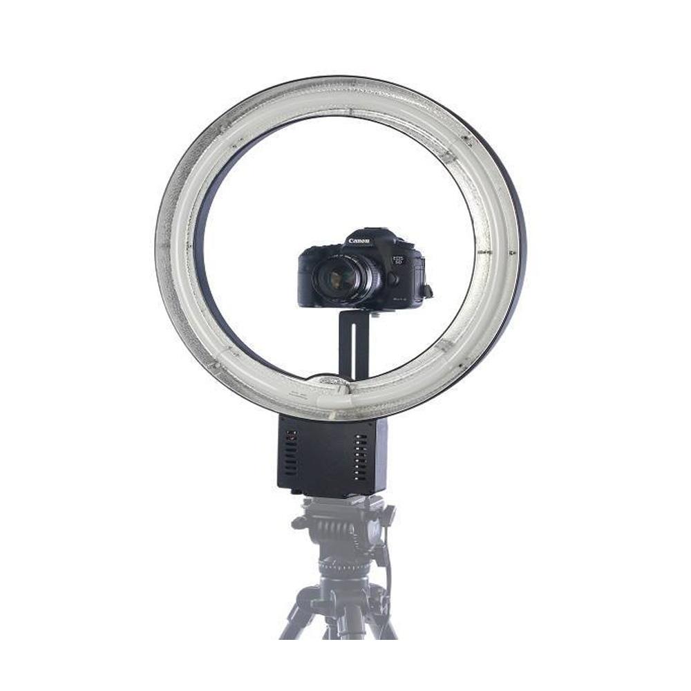Fluorescent Light Ring: Ring Light Fluorescent