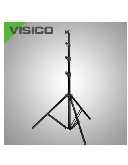 Visico Air Cushion Light Stand LS 8008 mega kosovo prishtina pristina