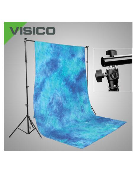 Visico Background Support VS B807A mega kosovo prishtina pristina