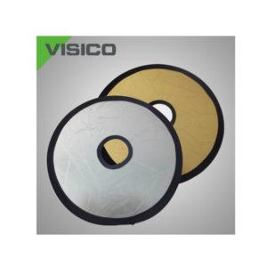 Visico Mini Reflector Kit RD 016 mega kosovo prishtina pristina