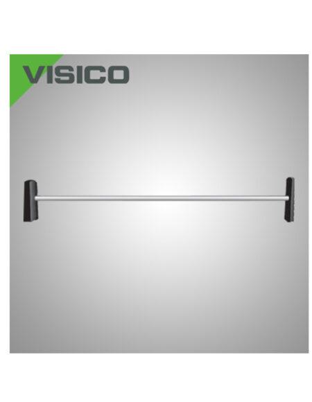 Visico Motorize Background System VS B001 mega kosovo prishtina pristina