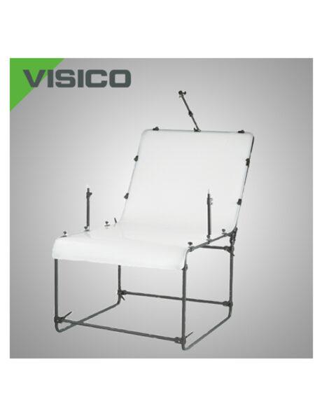 Visico Photo Table PT 1200B mega kosovo prishtina pristina
