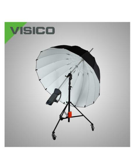Visico Photo Umbrella AU 130B mega kosovo prishtina pristina