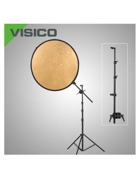 Visico Reflector Holder RH 012 mega kosovo prishtina pristina