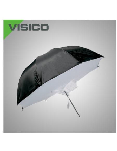 Visico Reflector umbrella box UB 010 mega kosovo prishtina pristina