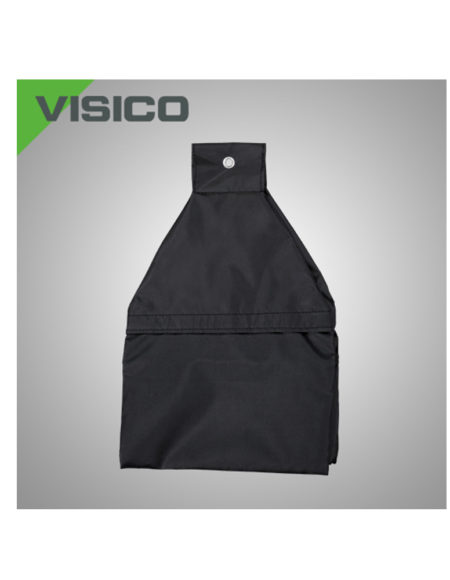 Visico Sand Bag SB 010 mega kosovo prishtian pristina