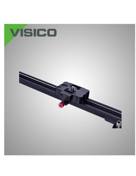 Visico Slider SL 100 mega kosovo prishtina pristina