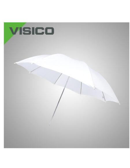 Visico Soft Umbrella UB 001 mega kosovo prishtina pristina
