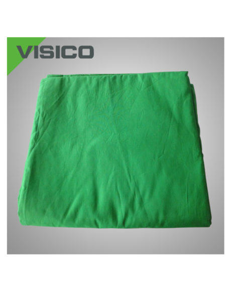Visico Solid Color Background Muslin Material mega kosovo prishtina pristina