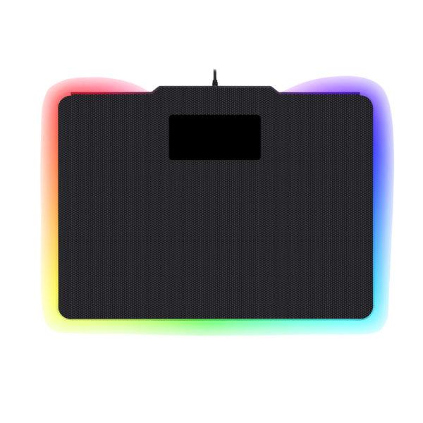 Redeagon Mousepad kylin mega kosovo prishtina pristina