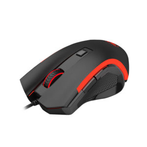 Redragon Nothosaur M606 Gaming Mouse mega kosovo prishtina pristina