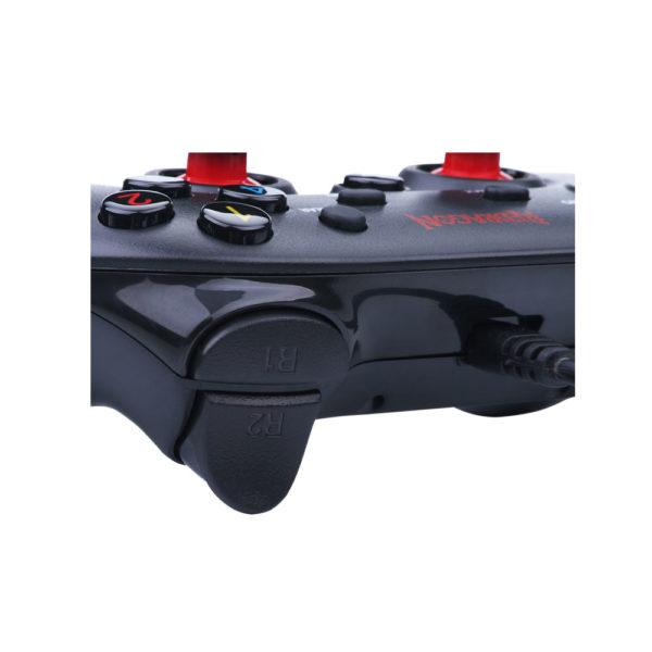 Redragon Saturn G807 Gamepad mega kosovo prishtina pristina skopje