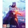 PC Battlefield V mega kosovo prishtina prisitina