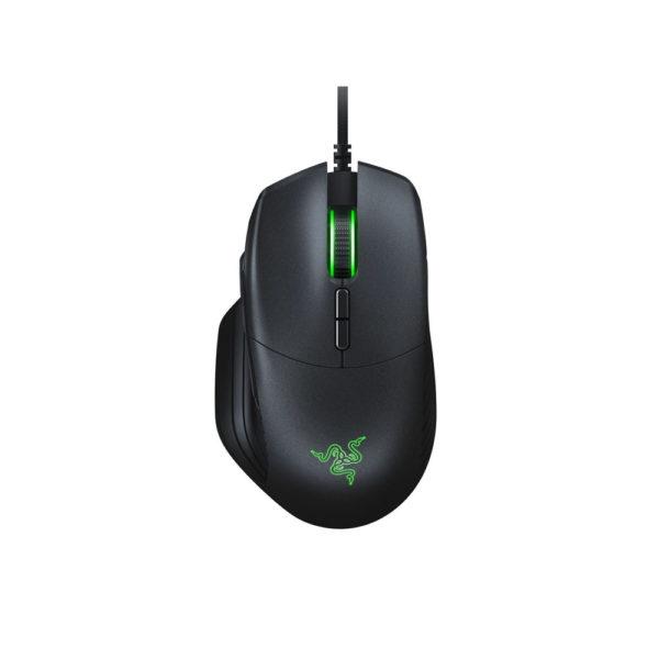 Razer Basilisk Multicolor FPS Gaming Mouse mega kosovo prishtina pristina