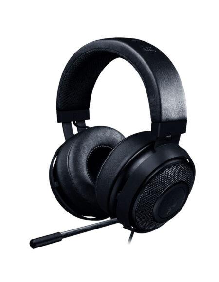 Razer Kraken Pro V2 Headset Black mega kosovo prishtina pristina