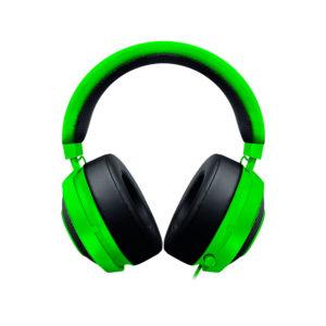 Razer Kraken Pro V2 Headset Green mega prishtina pristina kosovo