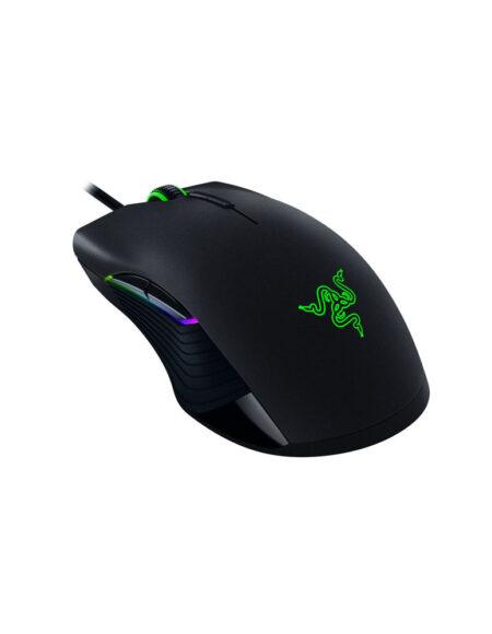 Razer Lancehead Tournament Edition Gaming Mouse mega kosovo prishtina pristina