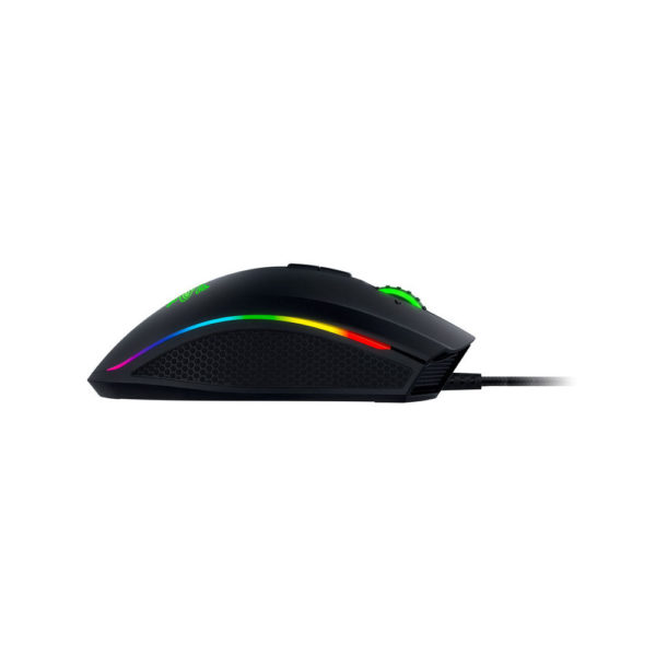 Razer Mamba Tournament Edition Gaming Mouse mega kosovo prishtina pristina