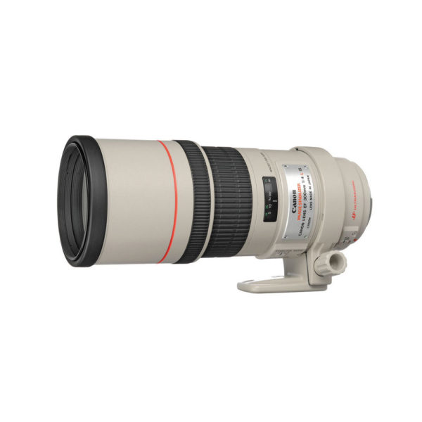 Canon EF 300mm f 4L IS USM Lens mega kosovo prishtina pristina
