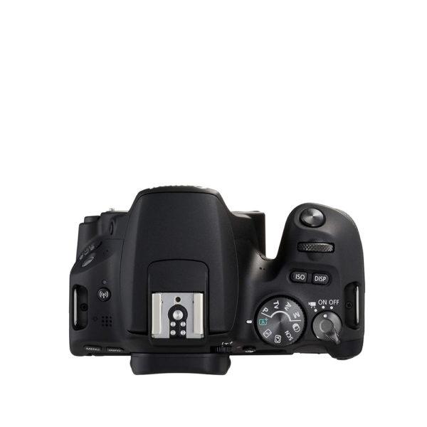 Canon Eos 200D 18-55mm III KIT mega kosovo prishtina pristina