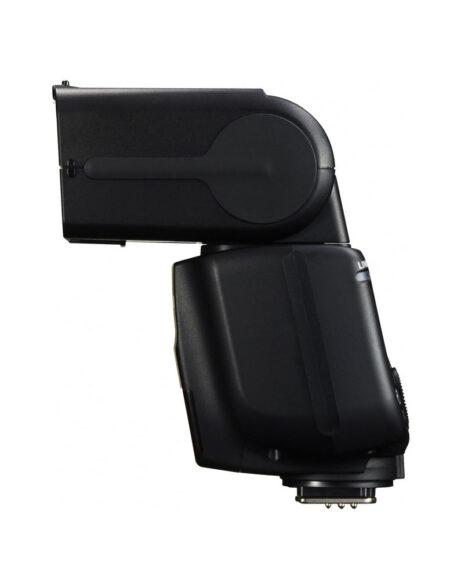 Canon Flash Speedlite 430EX III RT mega kosovo prishtina pristina