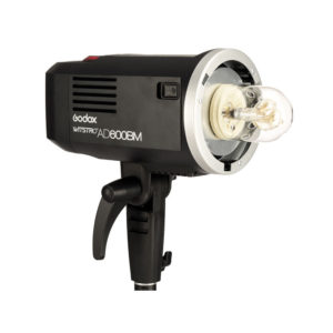 Godox AD600BM Witstro Manual All In One Outdoor Flash mega kosovo prishtina pristina