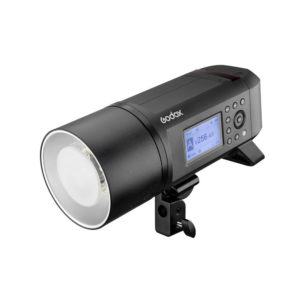 Godox AD600Pro Witstro All-In-One Outdoor Flash mega kosovo prishtina pristina