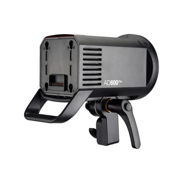 Godox AD600Pro Witstro All-In-One Outdoor Flash mega kosovo prishtina pristina