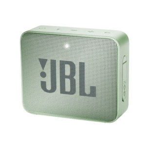 JBL GO 2 Portable Wireless Speaker Mint mega kosovo prishtina pristina