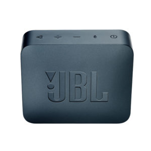 JBL GO 2 Portable Wireless Speaker Navy mega kosovo prishtina pristina