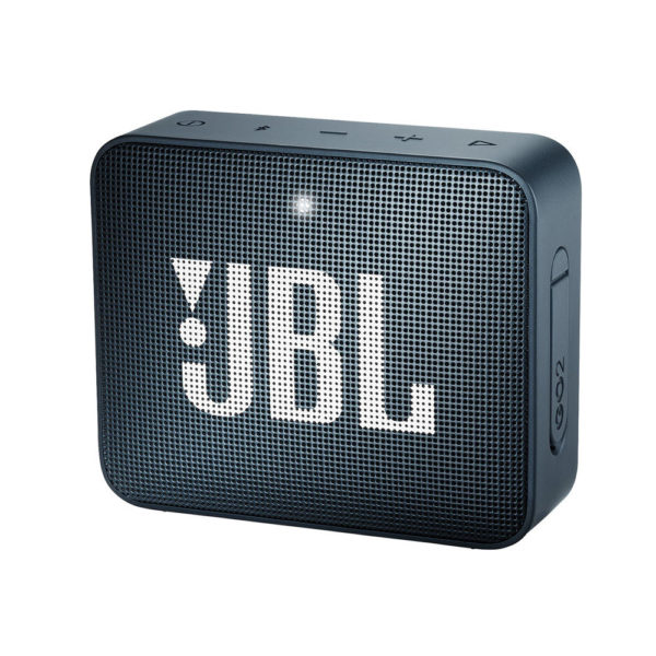 JBL GO 2 Portable Wireless Speaker Navy mega kosovo prishtina pristina