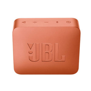 JBL GO 2 Portable Wireless Speaker Orange mega kosovo prishtina pristina