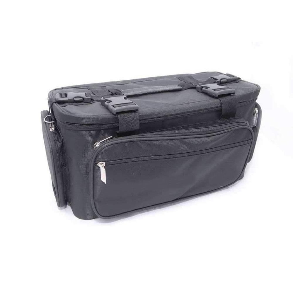 86923f311999 Sony Bag mega kosovo prishtina pristina