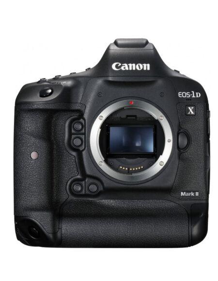 Canon EOS 1DX Mark II DSLR Camera mega kosovo prishtina pristina
