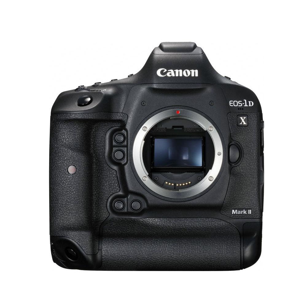 Canon Eos 2000d: Canon EOS 1DX Mark II DSLR Camera Body Only