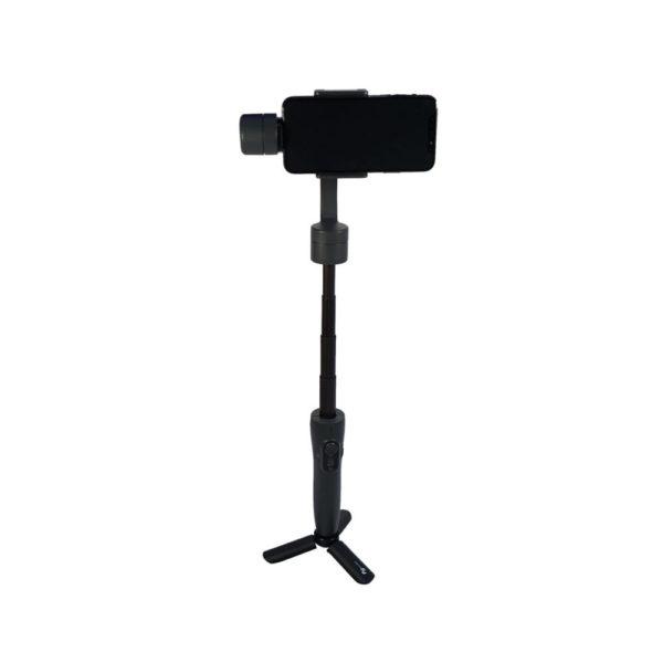Feiyu Vimble 2 Handheld Smartphone Gimbal mega kosovo prishtina pristina