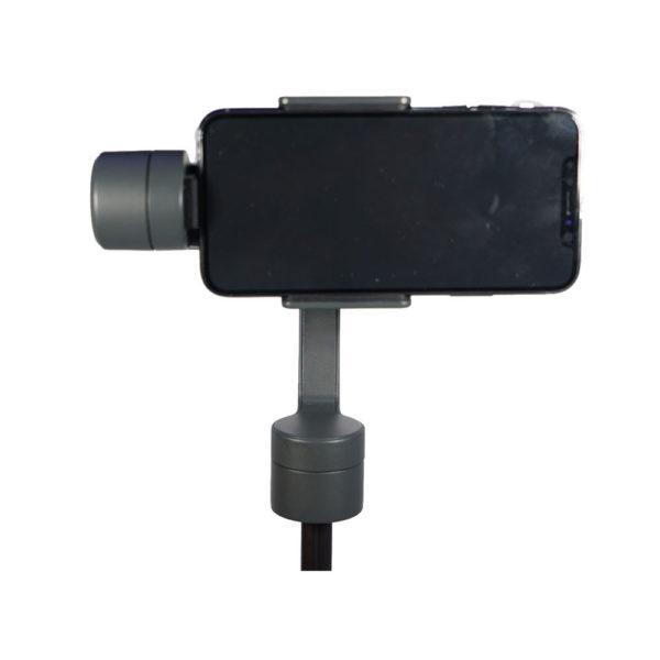 Feiyu Vimble 2 Handheld Smartphone Gimbal 3