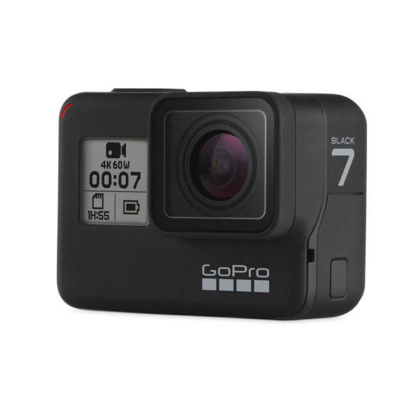 GoPro HERO 7 Black mega kosovo prishtina pristina skopje