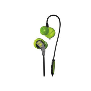 JBL Endurance RUN Sweatproof Wired Sports In-Ear Headphones Lime mega kosovo prishtina pristina skopje