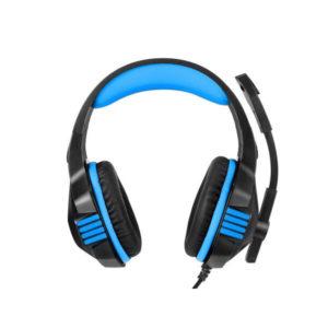 Kotion Each Pro Gaming Headset G7500 mega kosovo prishtina pristina skopje