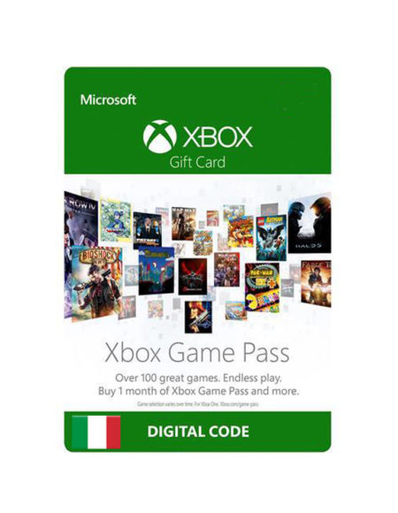 Microsoft Xbox Game Pass mega kosovo prishtina pristina skopje