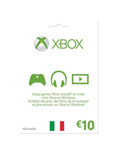 Microsoft Xbox Live 10 mega kosovo prishtina pristina skopje