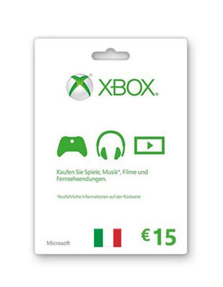 Microsoft Xbox Live 15 mega kosovo prishtina pristina skopje