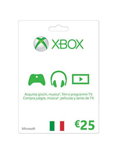 Microsoft Xbox Live 25 mega kosovo prishtina pristina skopje