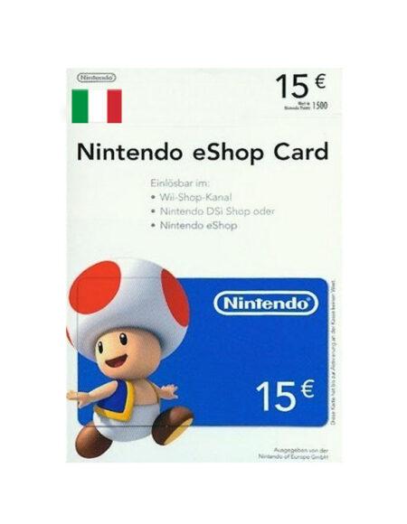 Nintendo eShop 15 mega kosovo prishtina pristina skopje