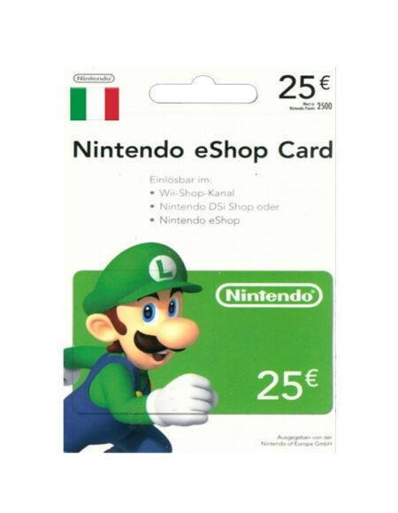 Nintendo eShop 25 mega kosovo prishtina pristina skopje
