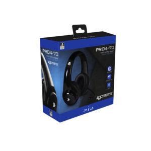 PS4 Gaming Headset PRO470 mega kosovo prishtina pristina skopje