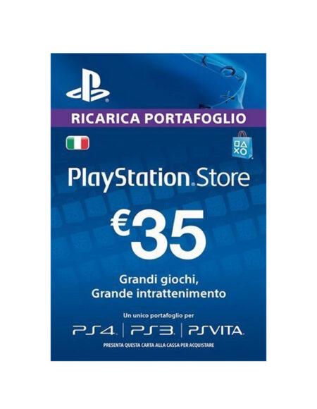 PS4 Network Card 35€ mega kosovo prishtina pristina