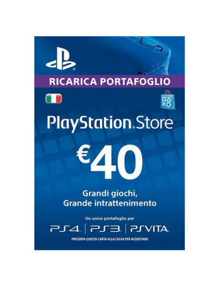 PS4 Network Card 40€ mega kosovo prishtina pristina